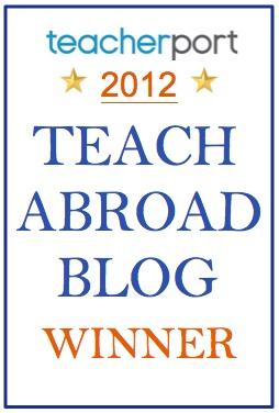 Blog.Winner.2012